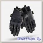 Перчатки SHIMA AIR MEN