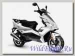 Скутер Omaks Matador 125cc