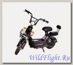 Электро-скутер Mio mini (500w) 2019