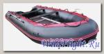 Лодка Korsar KMD 380 PRO