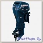 Лодочный мотор Evinrude 60 л.с