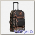 Сумка OGIO LAYOVER TRAVEL BAG