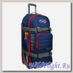 Сумка OGIO Red Bull Signature Bags RBS 9800