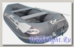 Лодка Quick Stream RF 2 SL