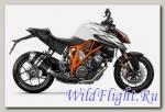 Мотоцикл KTM 1290 Super Duke R 2019