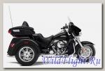 Мотоцикл HARLEY-DAVIDSON TRI GLIDE ULTRA