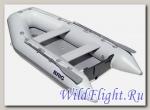 Лодка BRIG D285W
