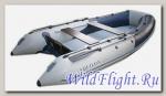 Лодка AQUILON 330