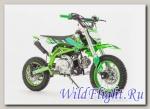 Мотоцикл Bison CRF 10