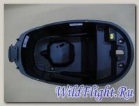 Багажник подседельный MIO_50