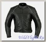 Куртка First Racing RIGAL