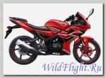 Мотоцикл Wels Superior 250cc