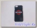 Чехол Harley-Davidson IPhone 7