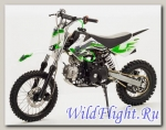 Кроссовый мотоцикл Motoland APEX 10