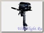 Лодочный мотор Powertec F 4 AMHS