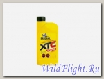 Масло BARDAHL XTC 10W-40 1 литр (BARDAHL)