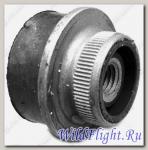 Сайлентблок крепления двигателя задний LU043170