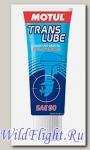 Транс/масло Motul Translube 90 (0.27 л) (MOTUL)