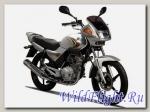 Мотоцикл YAMAHA YBR125 Replica