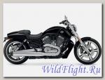 Мотоцикл HARLEY-DAVIDSON V-ROD MUSCLE