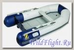 Лодка ZODIAC Cadet 260 S