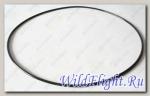 Кольцо уплотнительное 170х2.3мм, резина LU019604