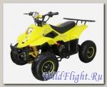 Электроквадроцикл ATV Classic 6E (600W)