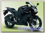 Мотоцикл ABM GX 250R new