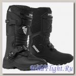 Ботинки Thor MINI BLITZ XP BLACK