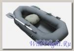 Лодка Leader Компакт 180