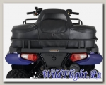 Сумка Polaris Touring rear cargo bag