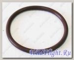 Кольцо уплотнительное 33.5х2.65мм, резина LU019259