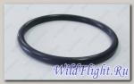 Кольцо уплотнительное 50х4мм, резина LU034663