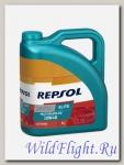 REPSOL Multivalvulas 10W40 4л (REPSOL)