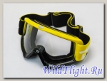 Очки Мотокросс YH-96-30