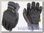 Перчатки зимние Mechanix Winter Impact PRO