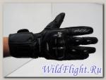 Мото перчатки RST delta 2 black