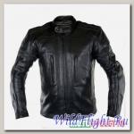 Мотокуртка MOTOCYCLETTO RR, кожа