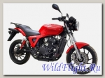 Мотоцикл Desert Raven NEVADA 250