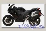 Мотоцикл YCR-3000W (без АКБ)
