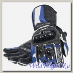 Мото перчатки RST delta 2 Blue