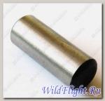 Штифт вала масляного насоса 4х15мм, сталь LU018302