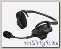 Bluetooth гарнитура SENA (для активного отдыха) SPH10