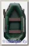 Лодка Mega Boat М-265В