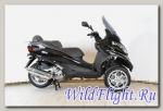 Скутер PIAGGIO MP3 500 LT Executive ABS E4 (Sport Advanced)