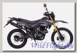 Мотоцикл M1NSK X 250 Enduro