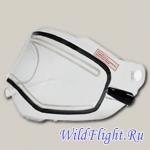 Визор AFX Snow Shields FOR FX-39DS AMPD Electric Double Lens