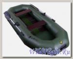 Лодка Таймень N270 РС ТР