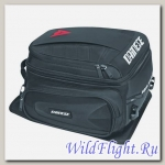 Сумка Dainese D-TAIL MOTORCYCLE BAG