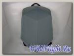 Рюкзак Diamond Backpack с аудио системой +PowerBank 5000mAH gray
